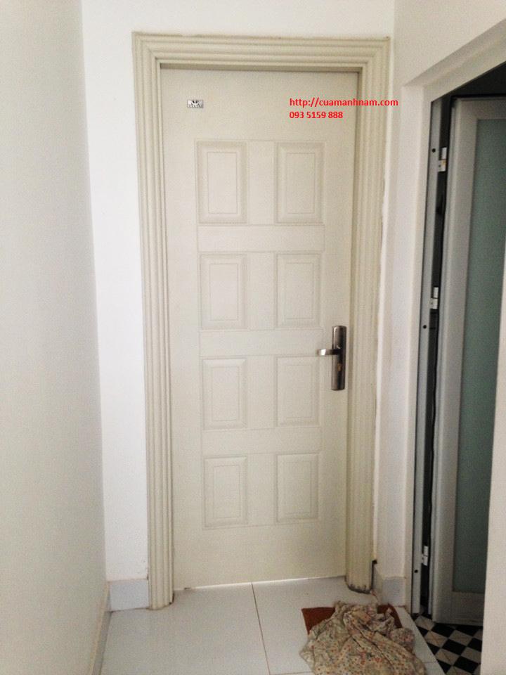 Cửa thông phòng MB6019