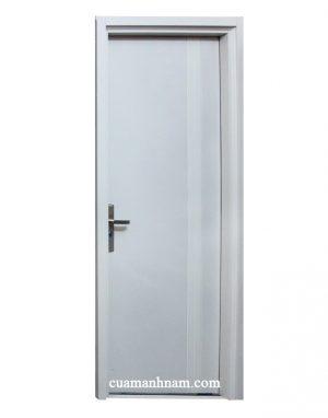 cửa thông phòng MB608