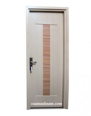 cửa thông phòng MB606