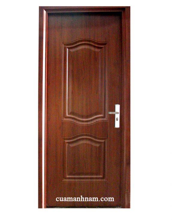 cửa thông phòng MB85